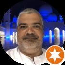 Farid B. Avatar